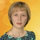 Шевелева Светлана Григорьевна