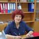 Козьмина Татьяна Лаврентьевна