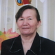 Лобанова Людмила Николаевна