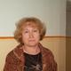 Никонова Галина Павловна