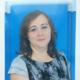 Куразян Ольга Викторовна