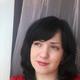 Харламова Екатерина Васильевна