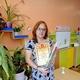 Алехина Елена Витальевна