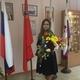 Беспалова Анна Михайловна