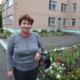 Светлана Анатольевна Мужчинкина