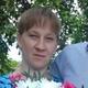 Пшёнкина Наталия Николаевна
