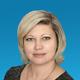 Шарухина Наталия Викторовна