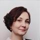 Это я, Жанна Сергеевна Дементьева, приветствую Вас!