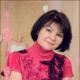 Макурина Светлана Таллгатовна
