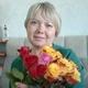 Русинова Наталья Евгеньевна