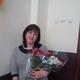 Бекирова Зарема Ахмедовна