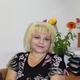 Собина Марина Леонидовна