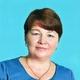 Гузель Насибуллина Фарвазетдиновна