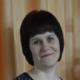 Шулюмова Юлия Юрьевна