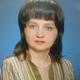 Кулькова Златина Михайловна