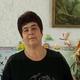 Котова Ирина Валентиновна