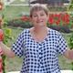 Назаренко Ирина Александровна