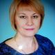 Гасимова Ирина Анатольевна