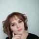 Иванкова Марина Владимировна