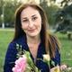 Жигалова Юлия Викторовна