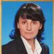 Кострулева Ирина Николаевна