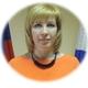 Кравчук Наталья Васильевна
