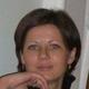 Бадрутдинова Марина Анатольевна