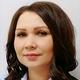 Холковская Ольга Александровна
