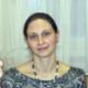 Астапова Тамара Анатольевна