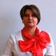 Андреева Светлана Геннадиевна