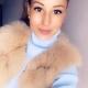 Трефилова Ангелина Игоревна