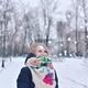 Федотова Александра Сергеевна