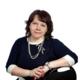 Игнатова Наталья Владимировна