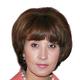 Салимова Линара Гависовна
