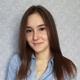 Соболева Карина Константиновна
