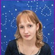 Карелина Оксана Александровна