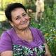 Бегашвили Татьяна Викторовна