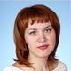 Черных Ирина Михайловна