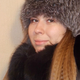 Зиновьева Вера Николаевна