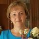 Chepuhina Svetlana