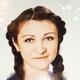 Каменская Екатерина Владимировна
