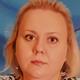 Новикова Наталья Николаевна
