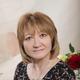 Шин Татьяна Валентиновна