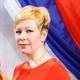 Тимофеева Наталья Михайловна