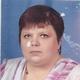 Абаимова Ирина Николаевна