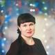 Замышляева Вера Николаевна