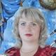 Лоскутникова Наталья Александровна