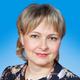 Рулёва Людмила Анатольевна