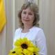 Смирнова Татьяна Панфиловна
