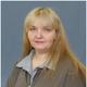 Смирнова Олеся Сергеевна